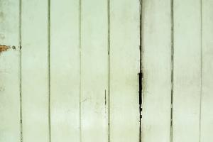 Conception de fond texturé de planches vertes