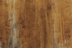 Close up of a wooden plank background