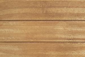 Light wooden flooring textured background