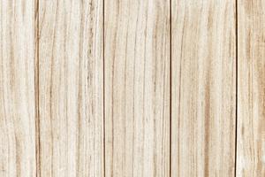 Lichte houten vloeren gestructureerde achtergrond