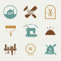Servicio especializado de diseño de logotipo de empresa