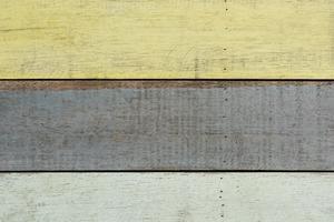 Diseño de fondo con textura de madera pintada