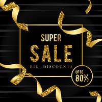 Super vente jusqu'à 80%