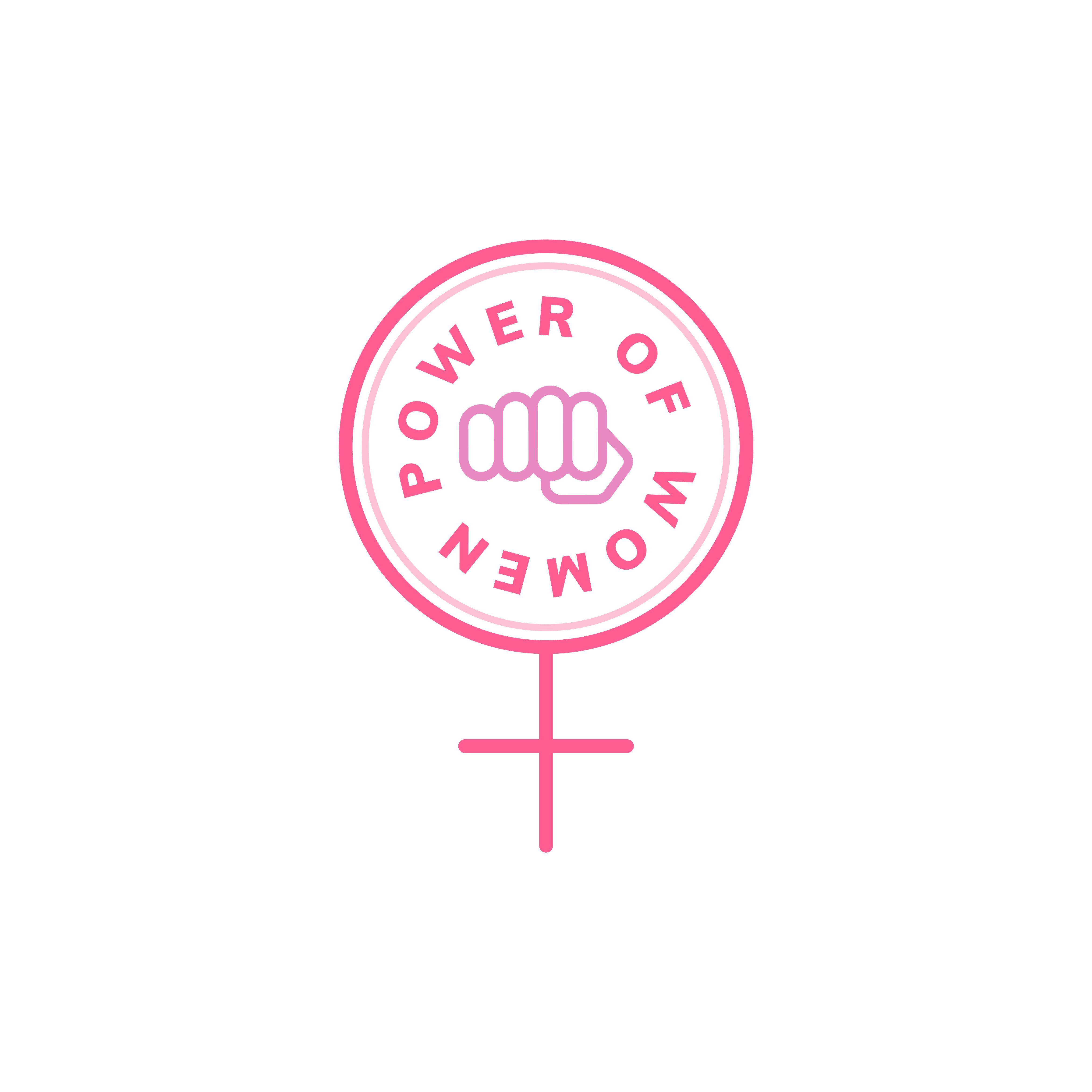www svart kön nedladdning lesbiska tribbing fitta till fitta