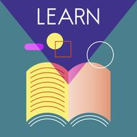 Abbildung der Ausbildung