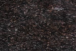 Brun sten yta texturerad bakgrundsdesign