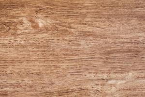 Close up of a wooden floorboard textured background