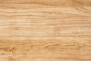 Close up of a light wooden floorboard textured background