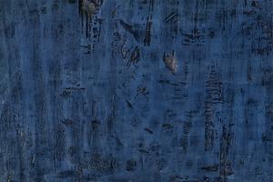 Blå trästrukturerade bakgrundsdesign
