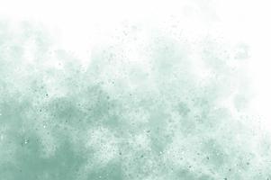 Abstrakter gespritzter strukturierter Hintergrund des Aquarells