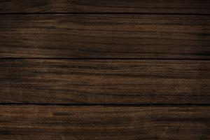 Brown wooden textured background design