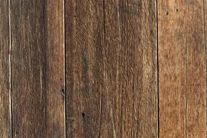 Old wooden floor textured background