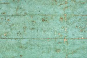 Strukturiertes Hintergrunddesign der grünen Planken