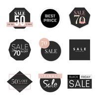 Sale advertisement designs