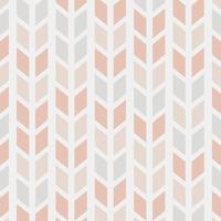 Modern seamless pattern vector illustration