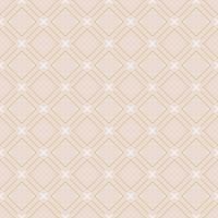 Seamless diamond pattern vector illustration