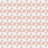 Geometric shape texture vector illustration