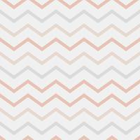 Texture of wave pattern vector illustration