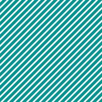 Grüner nahtloser gestreifter Mustervektor
