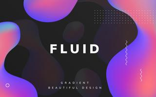 Fluidgradient tapeter design