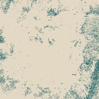 Beige grunge distressed textur vektor