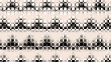 Svart och beige gradient