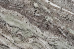 Marble tiles textured background design