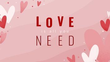 Provérbio romântico