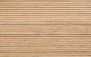 Textured wood pattern background design