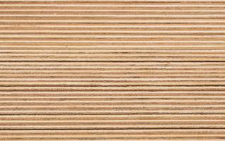 Motif de fond en bois texturé