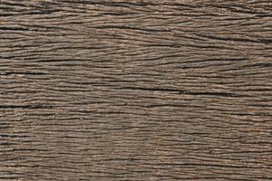 Close up of a wooden plank textured background