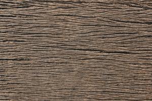Närbild på en träplank texturerad bakgrund