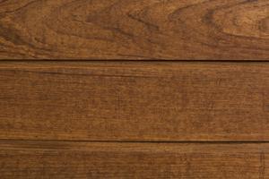 Beau fond de plancher en bois foncé texturé