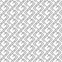 Motif géométrique minimal