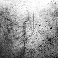Distressed texture background