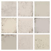 Beige Grunge Distressed Texture Collection