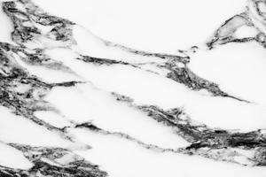 Primer plano de mármol con textura de fondo