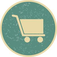 Vector Cart Icon