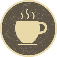 Vector Tea Icon