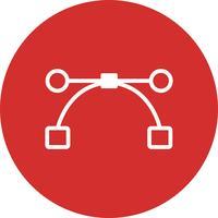 Vector Icon ilustração vetorial