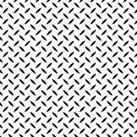 Industrial Surface Seamless Pattern vector