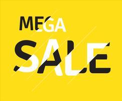 Sale Typography