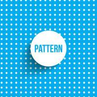 Pattern design retro
