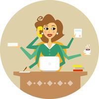 sekreterare