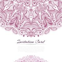 invitation rose