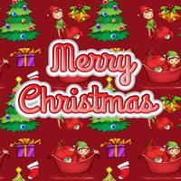 Texto de navidad