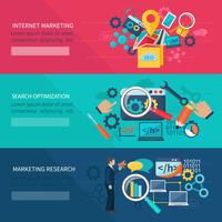 SEO Marketing Banner