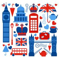 London symbols collection