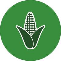 Vektor-Mais-Symbol