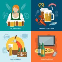 Birra piatta